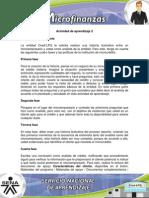 Evidencia 2-Historia Ilustrativa Identificacion Del Cliente