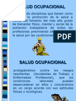 20261244 Historia Salud Ocupacional