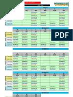 Planejamento Cronograma Controle HBC 2 - C24Horas