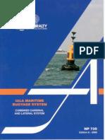 76334143 Ba Iala Maritime Buoyage System Np 735 Ed 6 2006