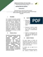 B4_Grupo3_Informe2