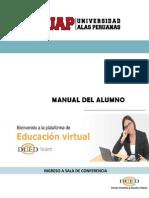 Guía Para Alumnos Internacionales-chrome
