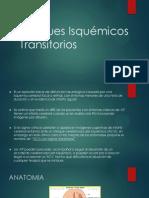 Ataques Isquémicos Transitorios FINAL