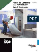 PermaBase.pdf