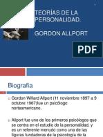 allport-120803215138-phpapp02