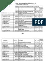 Cadastro de Empregadores Atualização Extraordinária de 09-07-2014