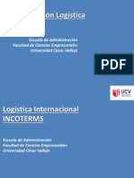 logisticasesion11