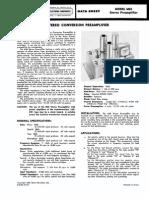 archivi audiofilofine shure-m65