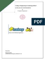 hadoopreport-13343177647897-phpapp01-120413065116-phpapp01