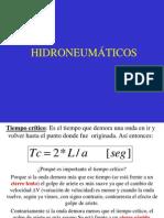 009 6 GOLPE ARIETE-Hidroneumáticos