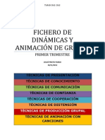 FICHERO+DE+DINÁMICAS+I