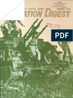 Army Aviation Digest - Mar 1976