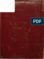 06 the Quran Manuscript in Compressed Files