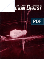 Army Aviation Digest - Jan 1976