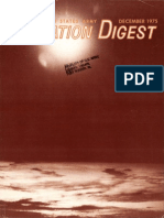 Army Aviation Digest - Dec 1975