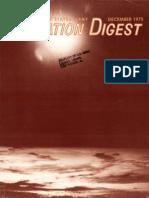 Army Aviation Digest - Dec 1975
