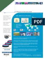 Datasheet Webstudio Gsm Driver