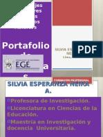 166223695 Portafolio Evidencia Silvianeira Ppt 130913095241 Phpapp01