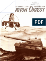 Army Aviation Digest - Nov 1974