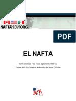 NAFTA =)