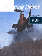 Army Aviation Digest - Sep 1975
