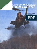 Army Aviation Digest - Sep 1975