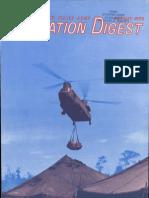 Army Aviation Digest - Aug 1975