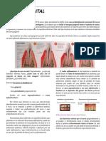 Cálculo Dental KAF.pdf