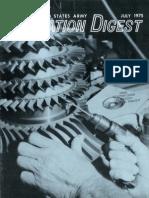 Army Aviation Digest - Jul 1975