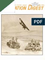 Army Aviation Digest - Jun 1975