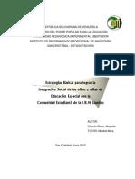 trabajofinaldefasedeobservacionmayerlinchacon-120711072142-phpapp01