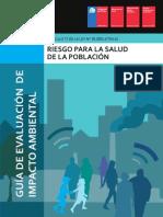 20121109 Guia Riesgo a La Salud