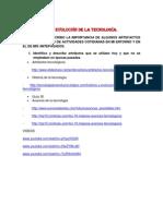AnalisisCompletoDesempeñosGuia30 (2).docx