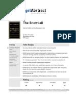 Schroeder e-book