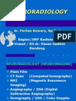 Kuliah Unpad Dr. Farhan