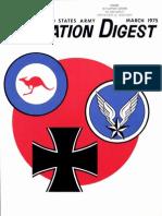 Army Aviation Digest - Mar 1975