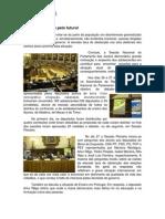 Reportagem Parlamento Dos Jovens 2014