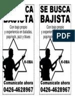 SE BUSCA BAJISTA.docx