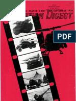 Army Aviation Digest - Sep 1974
