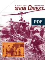 Army Aviation Digest - Jan 1974