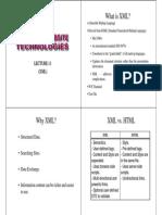 Lecture11_XML
