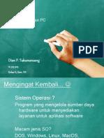 KKPI Presentasi
