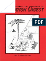 Army Aviation Digest - Sep 1973