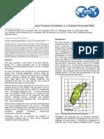 SPE-98277-MS.unlocked.pdf