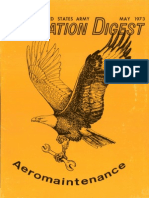 Army Aviation Digest - May 1973