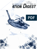 Army Aviation Digest - Apr 1973
