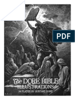 The Dore Bible Illustrations (by Gustave Dore).pdf
