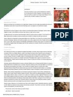 Daenerys Targaryen - Hielo y Fuego Wiki