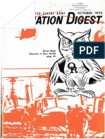 Army Aviation Digest - Oct 1972