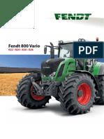 Fendt800Vario SCR 03 2014 De